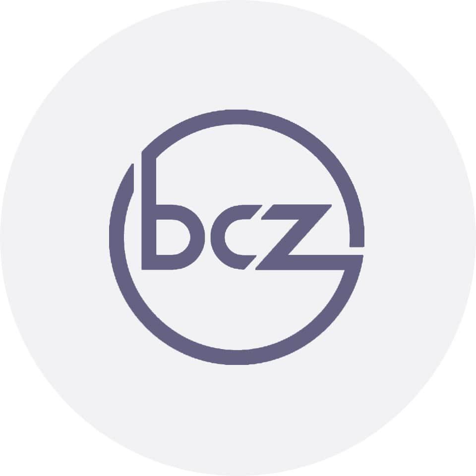 BCZ Logo